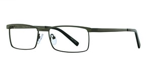 Enhance 3911 Eyeglasses