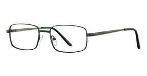 Enhance 3921 Eyeglasses