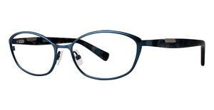 Vera Wang V358 Prescription Glasses