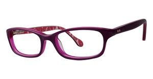 Lilly Pulitzer Chandie Prescription Glasses