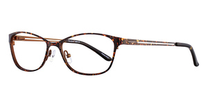 Valerie Spencer 9305 Eyeglasses