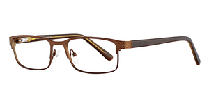 Marc Hunter 7305 Eyeglasses