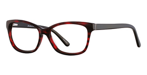 Eddie Bauer 8377 Prescription Glasses