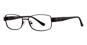 Clariti AIRMAG AE6501 Sunglasses