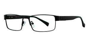 Clariti AIRMAG A6318 Sunglasses
