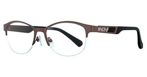 Clariti AIRMAG A6212 Sunglasses