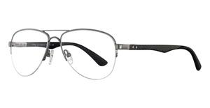 Clariti AIRMAG A6320 Sunglasses