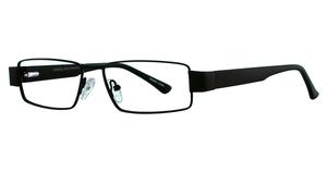 Clariti AIRMAG AF7027 Sunglasses