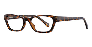 Structure 123K Eyeglasses