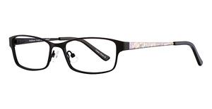Wildflower Foxtail Eyeglasses