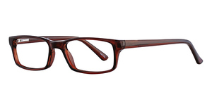 Structure 124K Eyeglasses