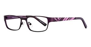 Wildflower Sadie Eyeglasses