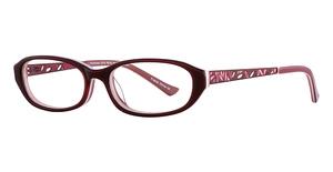 Wildflower Nellie Eyeglasses