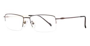 Stepper 60070 Prescription Glasses
