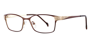 Stepper 50086 Eyeglasses