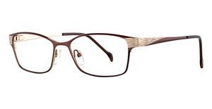 Stepper 50086 Prescription Glasses