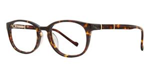 Clariti AIRMAG AP6323 Sunglasses