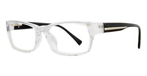 Clariti AIRMAG AP6322 Sunglasses