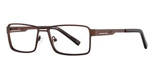 Clariti AIRMAG A6325 Sunglasses