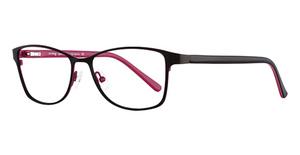 Clariti AIRMAG A6331 Sunglasses