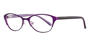 Clariti AIRMAG A6333 Sunglasses