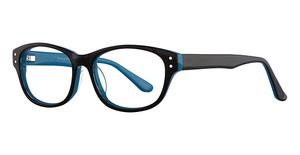 Clariti AIRMAG AP6411 Sunglasses