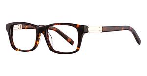 Clariti AIRMAG AP6415 Sunglasses