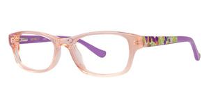 Kensie adore Eyeglasses