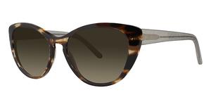 Vera Wang Niobe Sunglasses