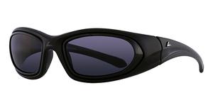 Hilco Circuit Jr. Flex Sunglasses