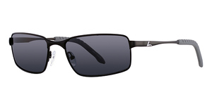 Hilco Hawk Sunglasses