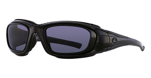 Hilco Cruiser Sunglasses