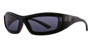 Hilco Vortex Sunglasses