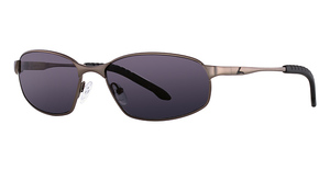 Hilco Force Sunglasses