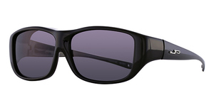 FITOVERS® Quamby style Sunglasses