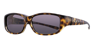 FITOVERS® Queeda Sunglasses