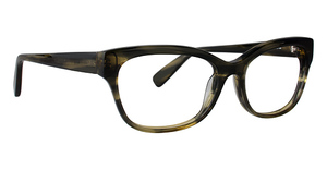 Badgley Mischka Fabienne Eyeglasses