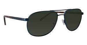 Ducks Unlimited Nova Sunglasses