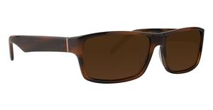 Ducks Unlimited Mercury Sunglasses
