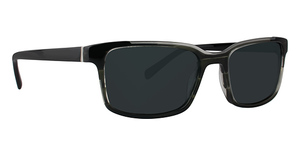 Argyleculture by Russell Simmons Catfish Sunglasses