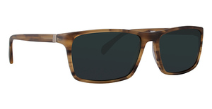 Argyleculture by Russell Simmons Juke Sunglasses