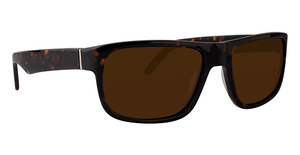 Ducks Unlimited Zephyr Sunglasses