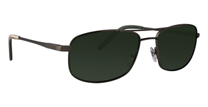 Ducks Unlimited Milepost Sunglasses