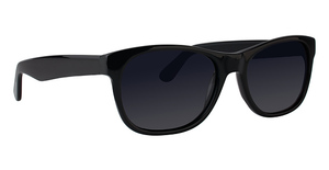 Ducks Unlimited Legacy Sunglasses