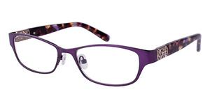 Kay Unger K143 Glasses
