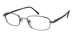 Van Heusen H101 Glasses