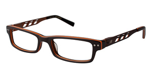 New Balance NBK 103 Eyeglasses