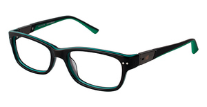 New Balance NBK 106 Eyeglasses