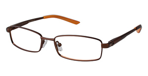 New Balance NBK 104 Eyeglasses