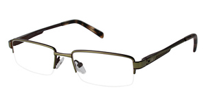 New Balance NBK 107 Eyeglasses